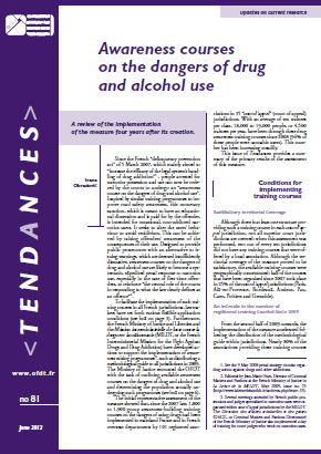the dangers of alcohol used minors essay In their efforts to reduce alcohol use by minors through the use of evidence-based strategies and practices september 2012 effects and consequences of underage.